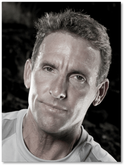 6x ironman world champion dave scott
