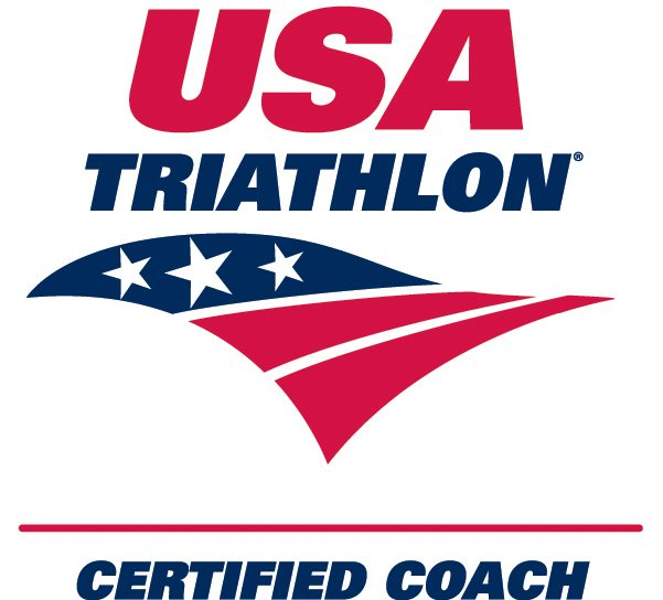 USAT Coach