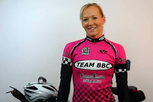Krista Schultz BBC kit