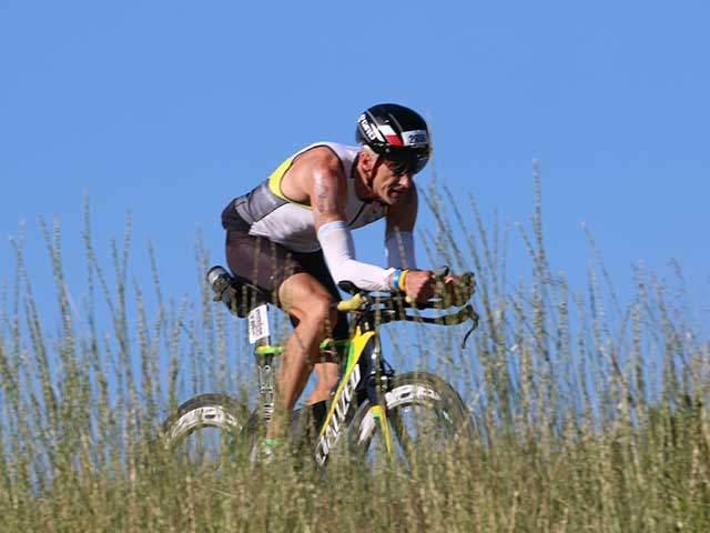 Choosing the Best Triathlon Training Plan…for You