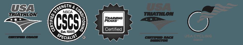 david glover and krista schultz coaching certifications