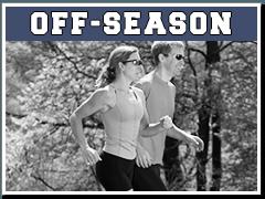 ew-off-season-plans-240px