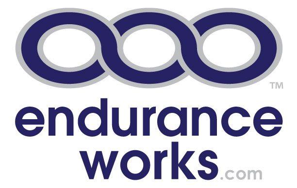 enduranceworks logo