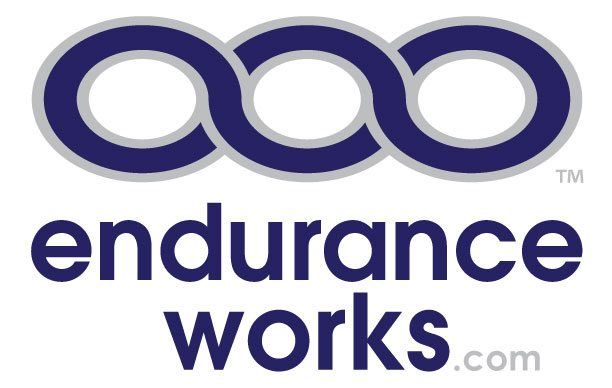 enduranceworks.net triathlon training plans logo