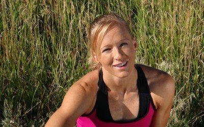 Krista Schultz Triathlon Coach