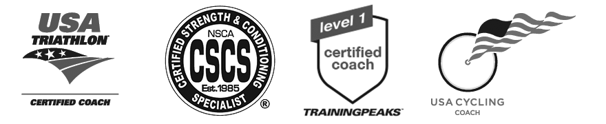 krista schultz coaching certifications