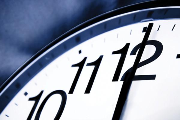 time saving training tactics webinar
