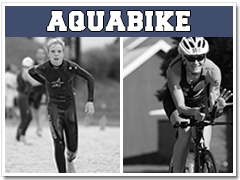 enduranceworks aquabike training plans