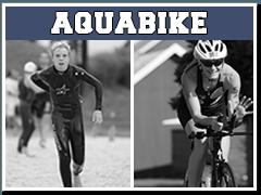 Aquabike Training Plans | ENDURANCEWORKS