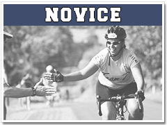 enduranceworks training plans