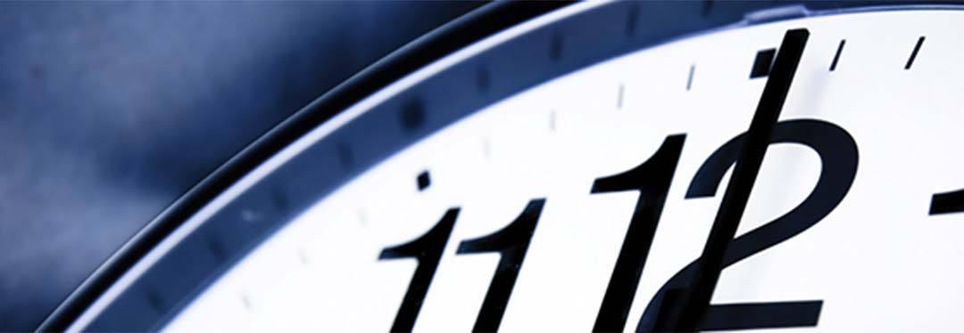 time saving training triathlon