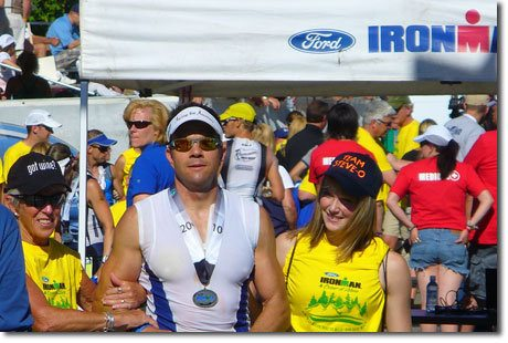 enduranceworks david glover ironman