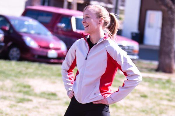 triathlon coach krista schultz
