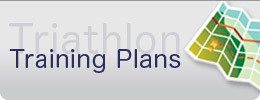 training plans banner ad