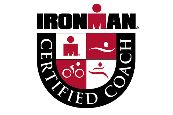 Congratulations to David Glover on Becoming an IRONMAN Certified Coach