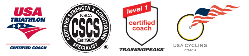 krista schultz coaching certifications