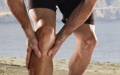 Tips for Dealing with Common Injuries in Triathlon