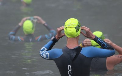 Ask Questions to Discover the Lessons Learned from Your Triathlon Race