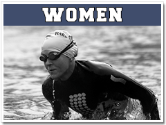 krista schultz ironman training plan for women