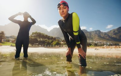 Introducing New MINIMALIST Training Plans for Half and Full IRONMAN® Triathlons