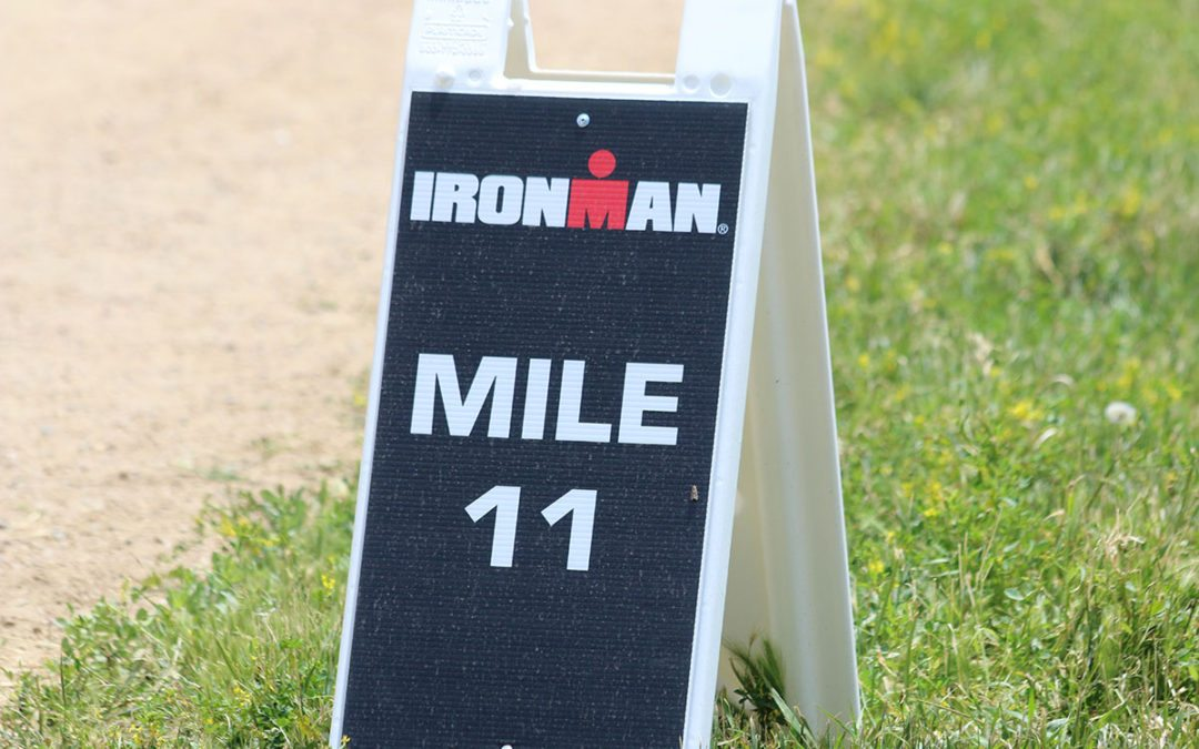 Exploring Other Races Beyond IRONMAN Triathlon® Branded Events