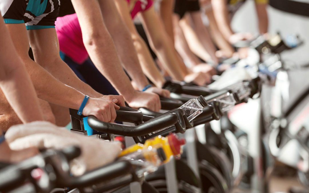 4 Tips for Early Season Triathlon Training